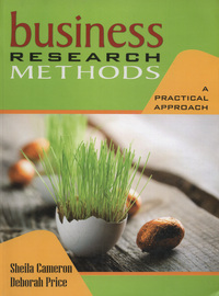 Business research methods a practical approach by cameron sheila business research methods a practical approach fandeluxe Image collections