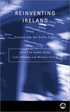 Reinventing Ireland; culture, society, and the global economy
