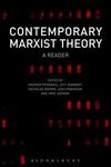 Contemporary Marxist theory a reader