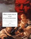 Dreamworld and catastrophe the passing of mass utopia in East and West