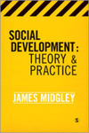 Social development theory & practice