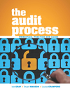The audit process: principles, practice and cases/ Iain Gray, Stuart Manson, Louise Crawford