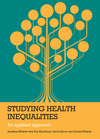 Studying health inequalities an applied approach
