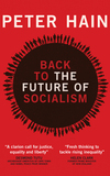 Back to 'The future of socialism'