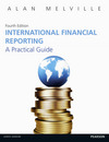 International financial reporting a practical guide
