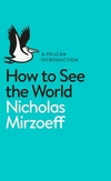 How to see the world: a Pelican introducation/ Nicholas Mirzoeff