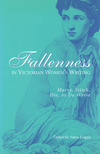 Fallenness in Victorian women's writing marry, stitch, die, or do worse