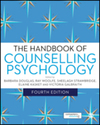 The handbook of counselling psychology/ edited by Barbara Douglas, Ray Woolfe, Sheelagh Strawbridge, Elaine Kasket and Victoria Galbraith