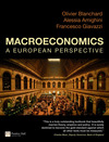 Macroeconomics: a European perspective/ Olivier Blanchard, Alessia Amighini and Francesco Giavazzi
