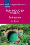 Film-induced tourism/ Sue Beeton