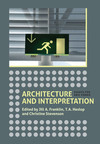 Architecture and interpretation: essays for Eric Fernie/ edited by Jill A. Franklin, T.A. Heslop & Christine Stevenson