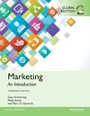 Marketing [13th edition]: an introduction/ Gary Armstrong, Philip Kotler, Marc Oliver Opresnik