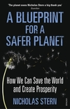 A blueprint for a safer planet: how we can save the world and create prosperity