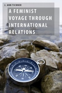 A feminist voyage through international relations