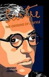 Sartre: the origins of a style