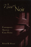 Nice and noir: contemporary American crime fiction