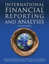 International financial reporting and analysis [Seventh edition]