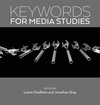 Keywords for media studies