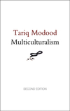Multiculturalism: a civic idea