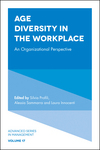 Age diversity in the workplace: an organizational perspective