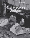 Architecture in uniform: designing and building for the Second World War