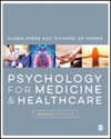 Psychology for medicine & healthcare