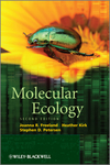 Molecular ecology [Second edition]