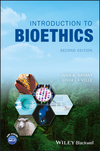 Introduction to bioethics [Second edition]