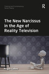 The new Narcissus in the age of reality television