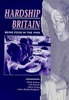 Hardship Britain being poor in the 1990s
