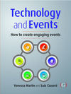 Technology and events: how to create engaging events