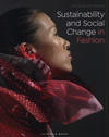 Sustainability and social change in fashion