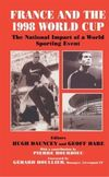 France and the 1998 World Cup the national impact of a world sporting event