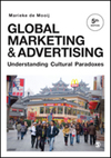Global marketing & advertising: understanding cultural paradoxes