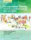 Occupational Therapy: Performance