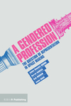 A gendered profession: : the question of representation in space making