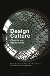Design culture: : objects and approaches