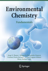 Environmental Chemistry: Fundamentals
