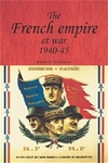 The French empire at war, 1940-1945