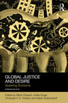 Global justice and desire: queering economy