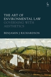 The art of environmental law: governing with aesthetics