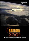 Britain 2001 the official yearbook of the United Kingdom