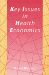 Key issues in health economics