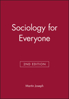 Sociology for everyone