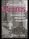 Competitive cities succeeding in the global economy