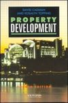 Property development