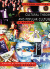 Cultural theory and popular culture a reader