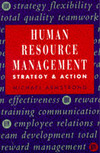Human resource management strategy and action