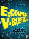 E-commerce and v-business business models for global success