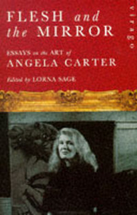 angela carter essay Essay: angela carter's the bloody chamber & the uncanny – an applied analysis posted on january 2, 2017 january 16, 2018 by totheendofherdays the stories in angela carter's short-story collection the bloody chamber belong to 'that class of the terrifying which leads back to something long known to us, once very familiar' [1].